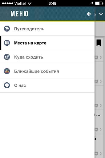 Путеводитель по Нячангу