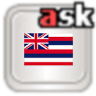 Hawaiian language pack icon