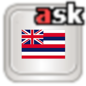Hawaiian language pack