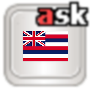 Hawaiian language pack