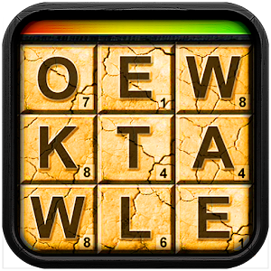 Tải Word Smith APK