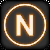 Nixie - Challenge Your Brain