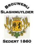 Logo for Brouwerij Slaghmuylder