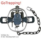 GoTrapping!