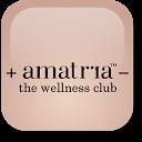 Amatrra mLoyal App APK