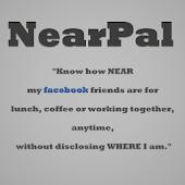 NearPal