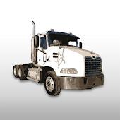 A-Kopp Truck Sales