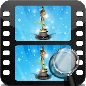Find Differences Movie Mania for PC and MAC