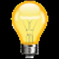 Nexus Torch 2.2