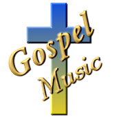Malayalam Gospel Songs