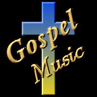 Malayalam Gospel Songs 1.1