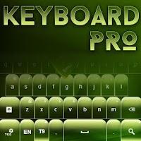 Keyboard Pro 3.156.60.73