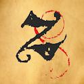 Zamyslenia logo