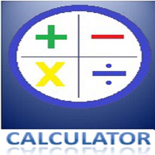 Calculator 工具 App LOGO-APP試玩