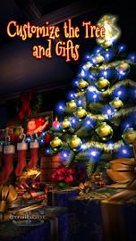 Christmas HD Screenshot 5