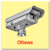 Ottawa Traffic Cameras