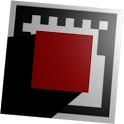 SSTT Simple Cube icon