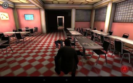 Dexter the Game 2 Screenshot 4