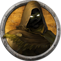 Arcane Quest icon