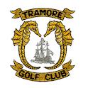 Tramore Golf Club Pro