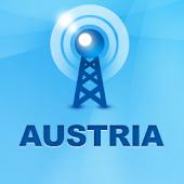 tfsRadio Austria