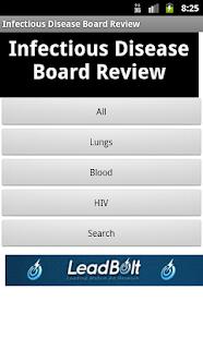 玩免費教育APP|下載ID Board Review app不用錢|硬是要APP