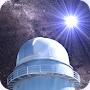 Mobile Observatory - Astronomy APK icon