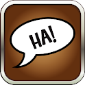 Joke Telling Social Story icon