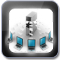 My DataStorage icon