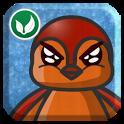Abysmal Penguin TD icon