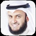مشاري العفاسي -اناشيد والبومات icon