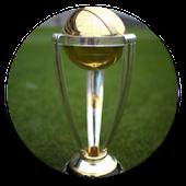 Live Score-ICC & IPL 2015