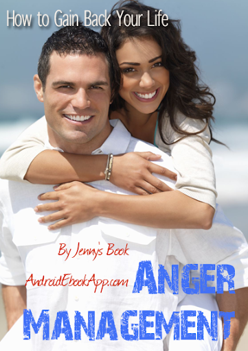 Anger Management Solutions
