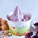 Yoforia India icon