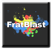 FratBlast