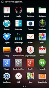 FREE CM11 HTC One icon theme v1.0.6