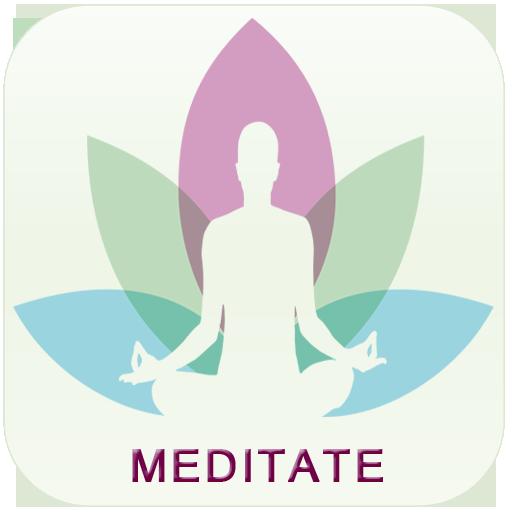 How To Meditate - Yoga