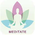 How To Meditate - Yoga