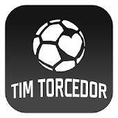 TIM Torcedor Atlético Mineiro