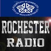 Rochester NY Radio Stations