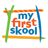 My First Skool Parent Portal