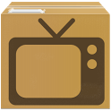 TVBox RUS Plus icon