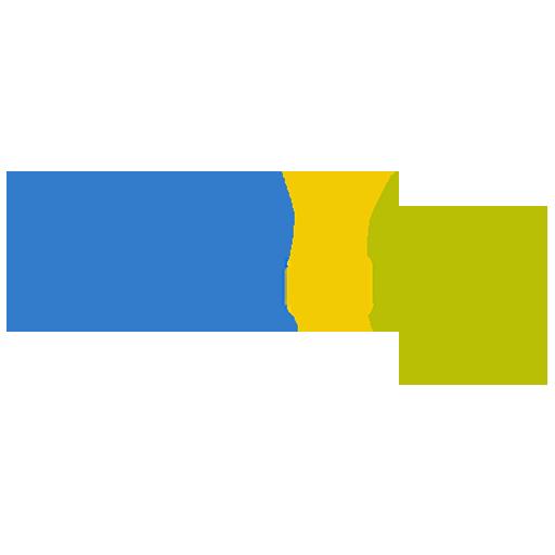 Mob4eg.com