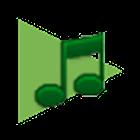 Don's Vario Player Demo icon