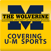 The Wolverine Mobile