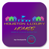 Houston Luxury Homes