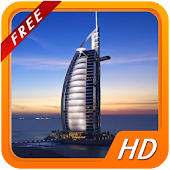 Dubai HD Wallpapers