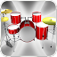 Drums 3D 1.4.2 APK for Android