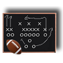 Football Playbook logo
