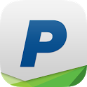 Paychex Benefit Account icon